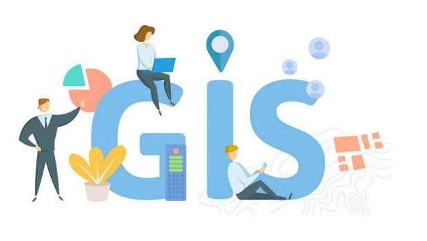 Photo of GIS: Unapređenje geografskog informacionog sistema u Požarevcu i Velikom Gradištu