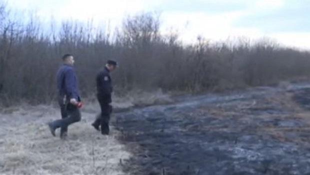 Photo of TRAGEDIJA KOD PETROVCA NA MLAVI: Starac palio strnjiku, pa stradao u pokušaju da ugasi vatrenu stihiju!