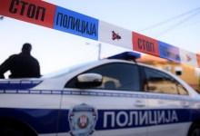 Photo of NOVA DRAMA KOD PETROVCA NA MLAVI: Pokušaj ubistva na svirep i podmukao način!