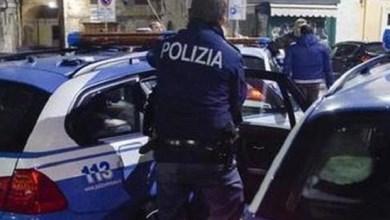 Photo of ZAVRŠILI U BOLNICI: Albanci sa Kosova napali srpske gimnazijalce u Italiji