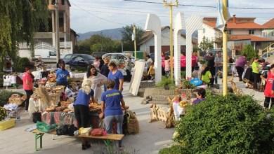 """Photo of NASTAVLJENA TRADICIJA: Manifestacija """"Sačuvajmo od zaborava"""" održana po treći put u Topolovniku (FOTO)"""