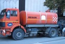 Photo of Još dodatnih 2.000 litara za dezinfekciju