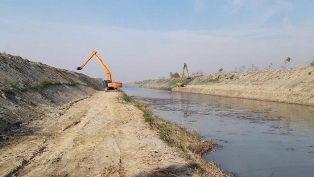 Photo of ODE ZA MILIONČE: Država Srbija vodoprivrednu Regulaciju prodala Bugarima