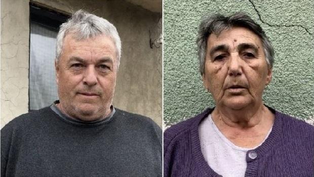 Photo of DRMNO I STARI KOSTOLAC: Kakav je život pored rudarskog kopa zbog koga pucaju kuće (VIDEO)