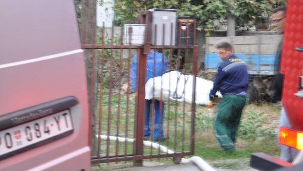 Photo of TRAGEDIJA U POŽAREVCU: U porodičnoj kući stradao muškarac u požaru (VIDEO)