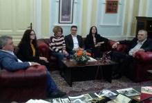 Photo of DONACIJA PORODICE MARKOVIĆ: Dar Istorijskom arhivu u Požarevcu