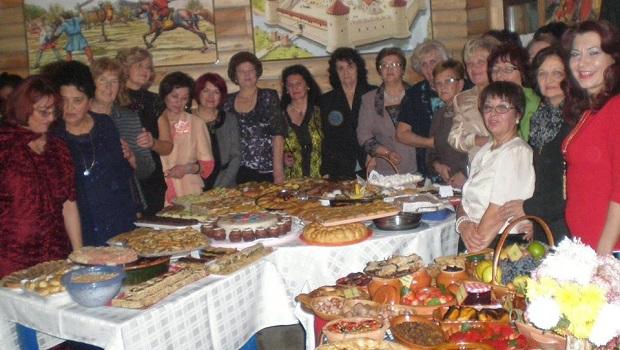 """Photo of Kolo srpskih sestara i ove godine organizuje humanitarnu """"Stišku posnu trpezu"""" u Požarevcu"""
