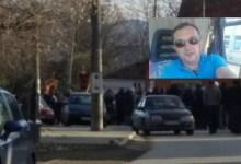 Photo of KO, I ZAŠTO SE ZATAŠKAVA? Napadnuti vozač autobusa nije doživeo infark, lekar olako konstatovao Zoranovu smrt