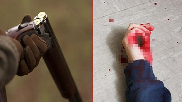Photo of SAMOUBISTVO KOD PETROVCA NA MLAVI: Muškarac se ubio hicem iz lovačke puške u porodičnoj kući