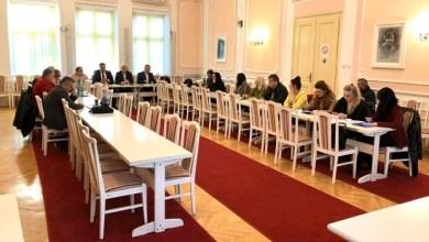 Photo of NA SVIM POLJIMA I POZICIJAMA: U Velikom Gradištu održana 5. sednica Nacionalnog saveta Vlaha