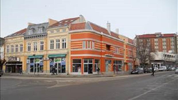 Photo of SREĆNA NOVA GODINA: Od 1. januara skuplji porez za stanove i lokale u centru Požarevca