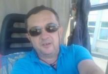 Photo of PREMINUO VOZAČ AUTOBUSA: Napao ga advokat iz Velikog Gradišta, pa pobegao!