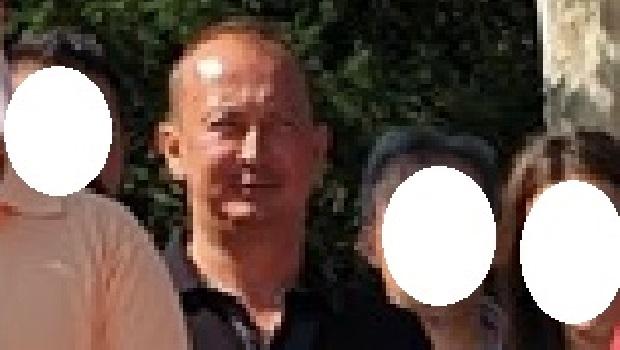 Photo of UZELI MITO ĆUTANJA: Znaju li nadležni ko je Boban Jovanović Japanac!?
