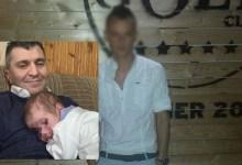 Photo of TAČNO NAKON GODINU DANA: Policija ušla u trag ocu ostavljene bebe na ulici u Crljencu