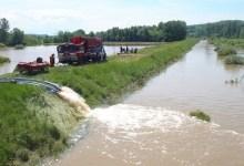 Photo of VANREDNE SITUACIJE: Procena rizika od katastrofa na teritoriji grada Požarevca
