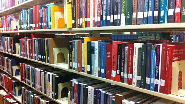 Photo of BEZ IZDAVANJA KNJIGA: Revizija u požarevačkoj biblioteci