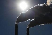 Photo of SVE FIRME KOJE ZAGAĐUJU: Obaveštenje o obavezi dostave podataka o zagađenju