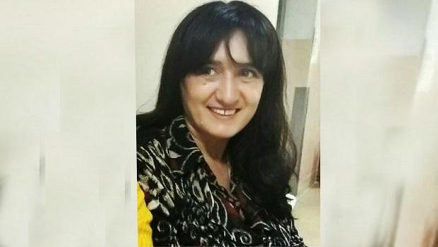 Photo of IZGUBILA BITKU: Posle duge i teške borbe, preminula Nataša Savić