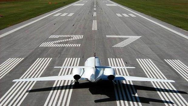 Photo of NOVI VELIKI POTENCIJAL: U svet ćemo leteti i sa Srebrnog jezera