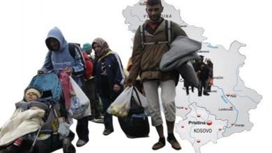 Photo of INTEGRACIJA: Srbija dobila od EU više od 11 milion evra za pomoć migrantima