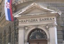 Photo of NOVI UDAR NA DIJASPORU: NBS uvodi veliki porez za sve koji primaju novac iz inostranstva