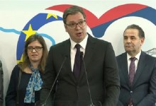 Photo of PRED IZBORE SETIO SE DA POSTOJIMO: Istok Srbije i Pomoravlje biseri naše zemlje! (VIDEO)