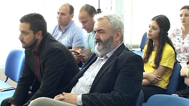 Photo of Još jedno kršenje zakona u režiji golubačkog SNS-a