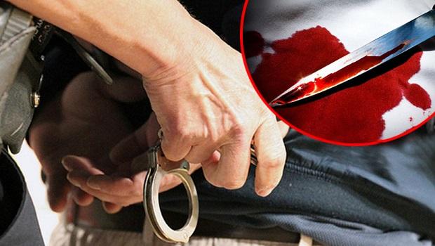 Photo of UHAPŠEN MALOLETNIK IZ SVILAJNCA: Posle svađe potegao nož i teško ranio mladića (20) u Petrovcu na Mlavi!