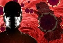 Photo of NOVI PRESEK STANJA U SRBIJI: Još pet preminulih od koronavirusa, 302 novozaražene osobe