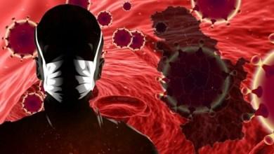 Photo of SPREMITE SE: Od petka se očekuje nagli porast broja zaraženih virusom korona u Srbiji!?