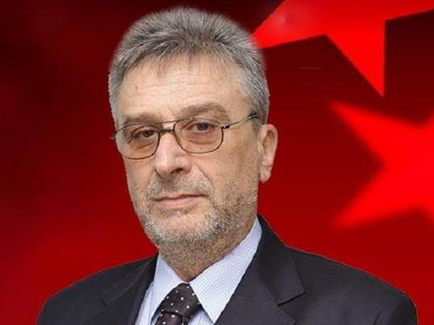 Photo of RIK PROGLASIO LISTU SPS-JS: Najbolje rangiran Miletić Mihajlović Tića iz Petrovca na Mlavi