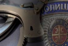 Photo of DOLIJAO: Uhapšen serijski pljačkaš u Petrovcu na Mlavi