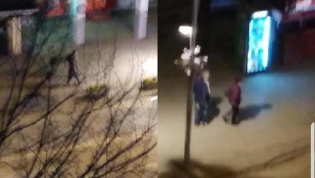 Photo of POLICIJA IMA PUNE RUKE POSLA: Nova hapšenja i krivične prijave u Požarevcu i Petrovcu na Mlavi