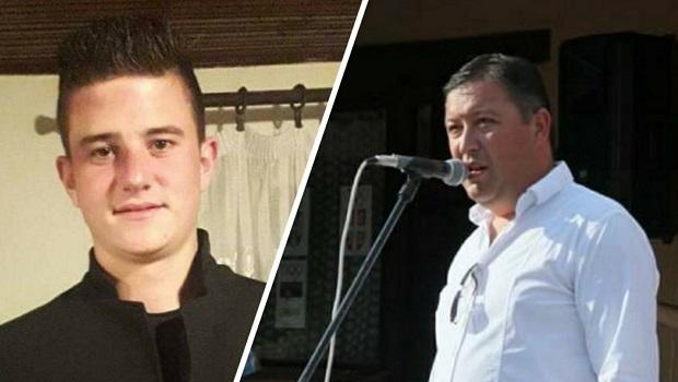 Photo of ZBOG OSVETE PRIJAVIO POLICIJI: Masovno hapšenje u Bistrici! Na Veliki petak pravili žurku u centru sela!
