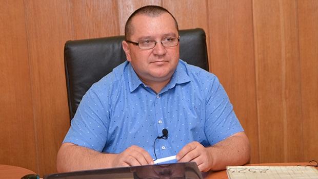 Photo of IZGUBIO BITKU SA KORONOM: Zamenik predsednika Nacionalnog Saveta Vlaha Srbije preminuo od posledice zaraze kovidom-19