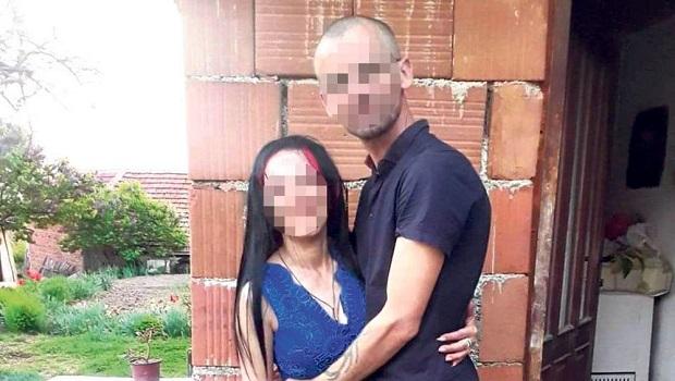 Photo of NISU BILI SAMI: Devojka koju je oteo Homoljski Arkan ispričala kako ju je namamio