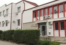 Photo of Bez posla 6.825 lica u Braničevskom okrugu