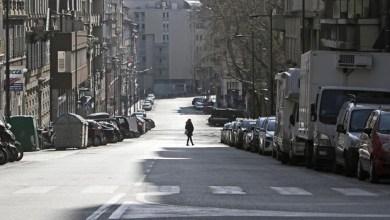 Photo of SRBI U TRSTU: Radnici ostali bez posla, novca nemaju, a računi stižu