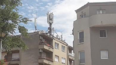 Photo of NEMA VIŠE PARA: Srbija stopirala uvođenje 5G mreže!