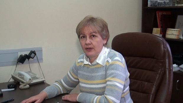 Photo of SAOPŠTENJE ZA JAVNOST: Obraćanje gospođe Branislavke Šulović građanima opštine Veliko Gradište