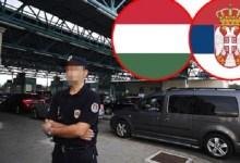 Photo of I MAĐARI ZATVARAJU GRANICE: Od srede svi iz Srbije u karantin 14 dana