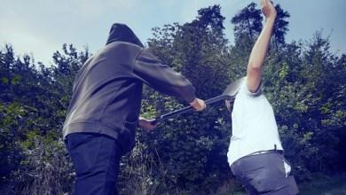 Photo of UHAPŠENI POŽAREVAČKI ZELENAŠI: Oteli čoveka, vezali sajlom za drvo, tukli, snimali i tražili 500€ za 2 dana