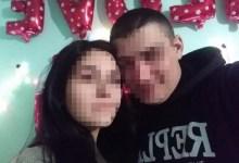 Photo of TUŽAN EPILOG POTRAGE: Nestalu Milicu iz Osipaonice pronašao suprug obešenu o orah u dvorištu porodične kuće