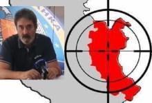 Photo of MIKI JANOŠENIĆ UPOZORAVA: Ako država ne reaguje, u Homolju se sprema oružani sukob između Srba i Vlaha!? (VIDEO)