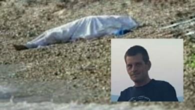 Photo of TRAGIČAN KRAJ POTRAGE: Ribar pronašao Banetovo telo koji je nestao na Dunavu kod Golupca