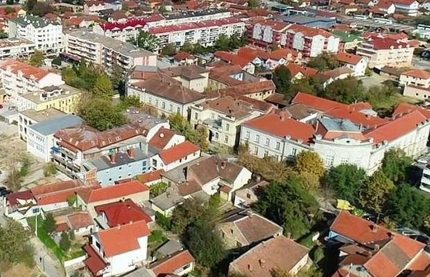 Photo of PRIJAVITE SE NA VREME: U Petrovcu na Mlavi počela gasifikacija