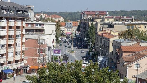 Photo of JAVNI POZIV: Kupuju se 10 stanova za izbeglice u Požarevcu, Velikom Gradištu, Malom Crniću i Žabarima