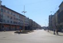 Photo of Država traži ponude za kupovinu 10 stanova za izbeglice u Požarevcu