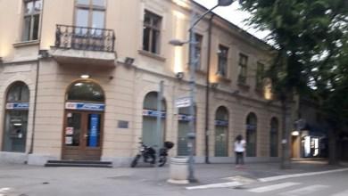 Photo of ZBOG VIŠEMILIONSKE PREVARE: Krivične prijave protiv izvršitelja Marka Nikolića i odgovornih u JKP Vodovod i kanalizacija Požarevac