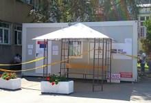 Photo of IZ BOLNICE U POŽAREVACU APELUJU: Izbegavajte okupljanja na kupalištima na Srebrnom jezeru